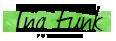 funk-fotografiert.de Logo